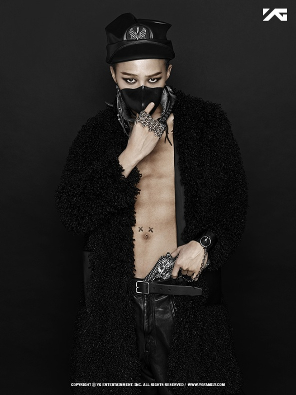 gallery_gd_2nd_album_05